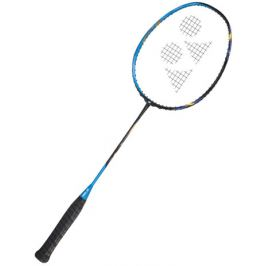 Badmintonová raketa Yonex Astrox 77 Blue