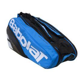 Babolat Pure Drive Racket Holder X6 Tenisové tašky