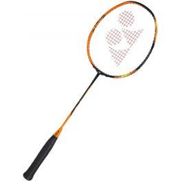 Badmintonová raketa Yonex Astrox 7