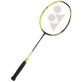 Badmintonová raketa Yonex Astrox 6
