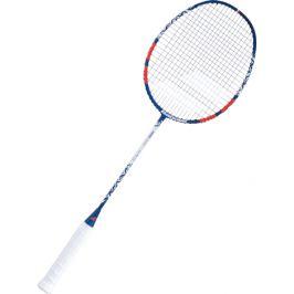 Badmintonová raketa Babolat Prime Blast 2020 Badmintonové rakety