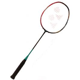 Badmintonová raketa Yonex Astrox 88D