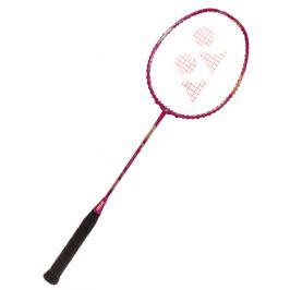 Badmintonová raketa Yonex Duora 9