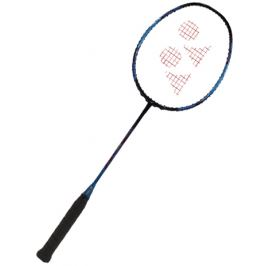 Badmintonová raketa Yonex Nanoray 900 Blue/Navy