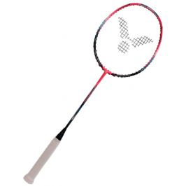 Badmintonová raketa Victor Jetspeed S 11