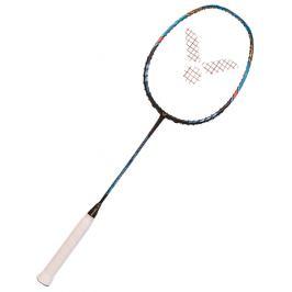 Badmintonová raketa Victor Thruster F