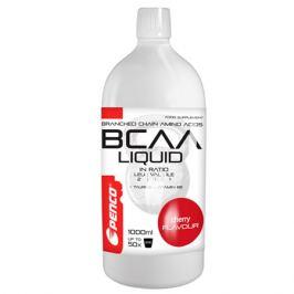 Penco BCAA Liquid 1000 ml