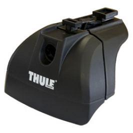 Nosné patky Thule Rapid XT 753