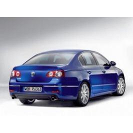 Thule Nosič VW Passat 05-