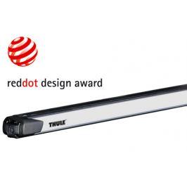 Výsuvné nosné tyče Thule Slide Bar 144 cm