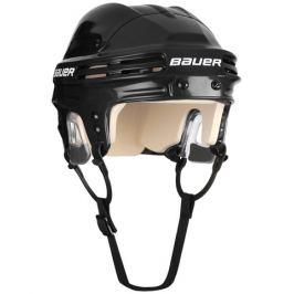 Hokejová helma Bauer 4500 SR