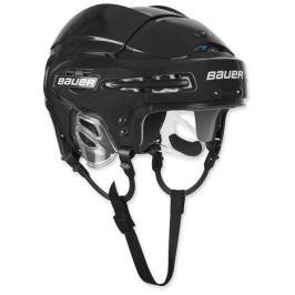 Hokejová helma Bauer 5100 SR