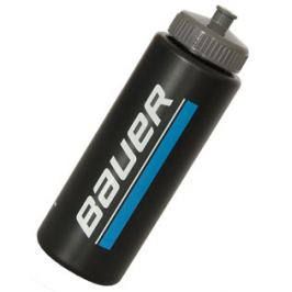 Láhev BAUER Water Bottle