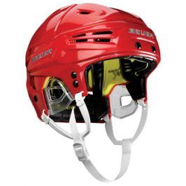 Hokejová helma Bauer Re-Akt SR
