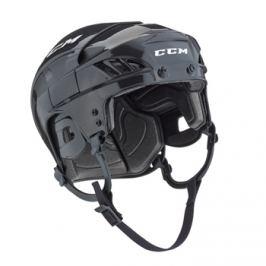 Hokejová helma CCM Fitlite 40 SR