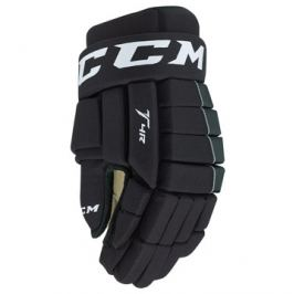 Rukavice CCM Tacks 4R SR