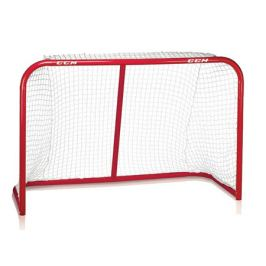 Branka CCM Street Hockey Goal 72