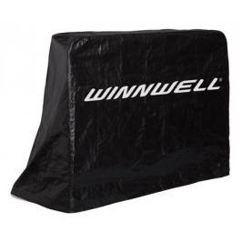 Obal na branku Winnwell 72