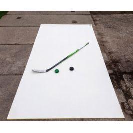 Střelecká deska WinnWell Shooting Pad Extreme