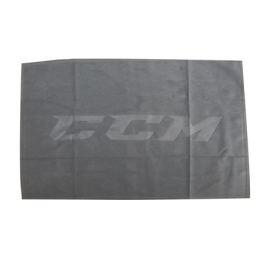Ručník CCM 35x55 cm