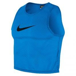 Rozlišovací dres Nike Training Bib