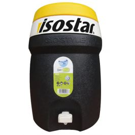 Isostar Thermobox s pípou 10 l