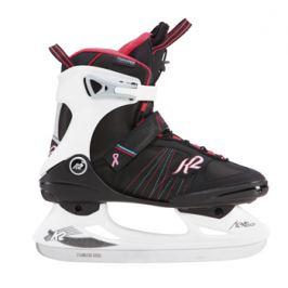 Brusle K2 Alexis Ice Pro