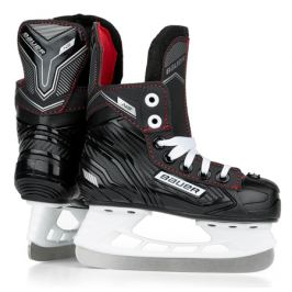 BAUER NS S18 youth