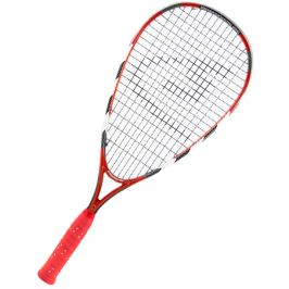 Crossmintonová raketa Speedminton Viper IT