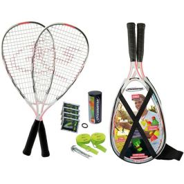 Crossmintonový set Speedminton S900