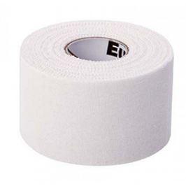 Mueller EuroTape Platinum 130596, tejpovací páska, bílá, 5cm x 10m