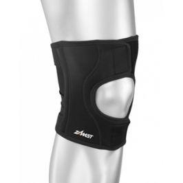 Bandáž na koleno Zamst EK-1