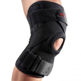 Ortéza na koleno McDavid 425