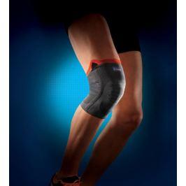 Bandáž na koleno Thuasne Sport 0354