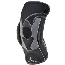 Ortéza na koleno Mueller Hg80 Premium Hinged Knee Brace