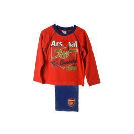Dětské pyžamo Arsenal FC