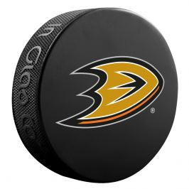 Puk Sher-Wood Basic NHL Anaheim Ducks