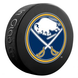 Puk Sher-Wood Basic NHL Buffalo Sabres