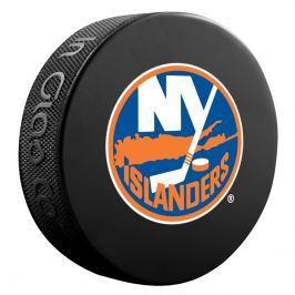 Puk Sher-Wood Basic NHL New York Islanders