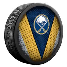 Puk Sher-Wood Stitch NHL Buffalo Sabres