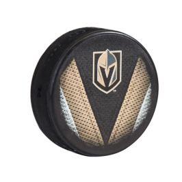 Puk Sher-Wood Stitch NHL Vegas Golden Knights