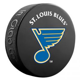 Puk Sher-Wood Basic NHL St. Louis Blues