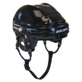 Hokejová helma Bauer 2100 SR