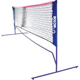 Victor Mini Badminton Net badmintonová síť