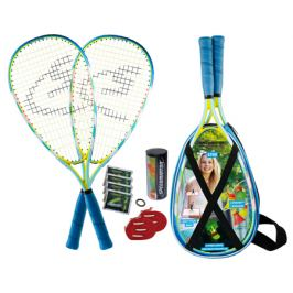 Crossmintonový set Speedminton S700