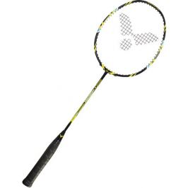 Badmintonová raketa Victor Ripple Power 33 LTD