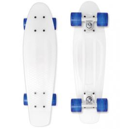 Skateboard Street Surfing Beach Board Milky