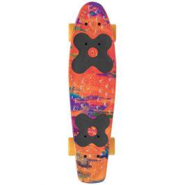 Skateboard Choke Juicy Susi - Elite Trick Me