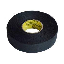 Páska na čepel Comp-O-Stik 24 mm x 25 m