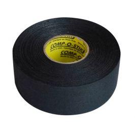 Páska na čepel Comp-O-Stik 36 mm x 25 m